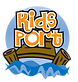 kidsport-logo-updated.png