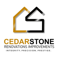 Cedarstone Renovations Improvements_transparent.png
