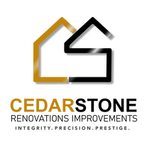 Cedarstone Renovations Improvements_tran