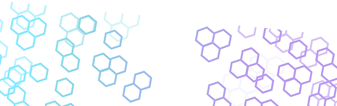 diagonal-low-opacity.png
