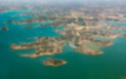 Lake Norman.jpg