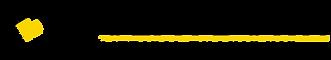 Clayburn-logo.png