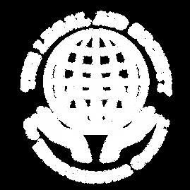 LAS-logo-white.png