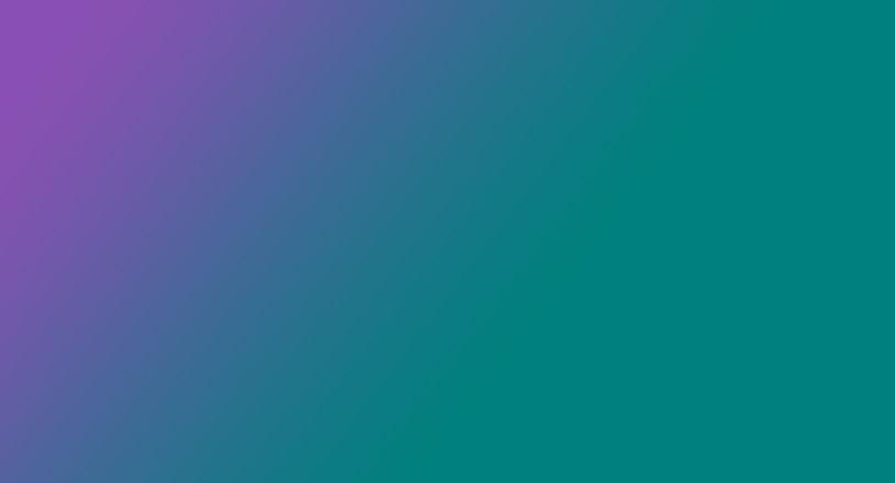 gradient vio to green.jpg