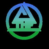 True-Health-&-Fitness-Logo-2021-PNG-2.pn