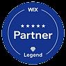 Wix-x-Legend_BADGE.png