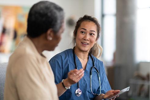 nurses 10 .jpg