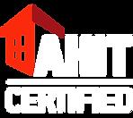 ahit-logo-white.png