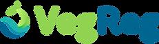 Vegreg-Logo-2021-Landscape.png