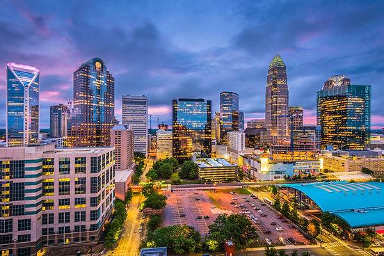Charlotte, NC.jpg