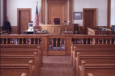 -empty_courtroom.jpg