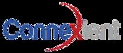 cx-logo.png
