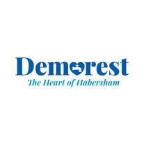 668891_DEMOREST Logo_1.jpg