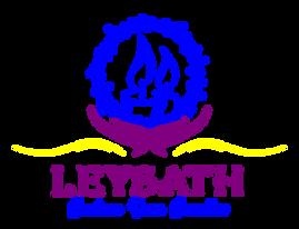 Leysath-Custom-Vase-Candles-Logo-2021.pn