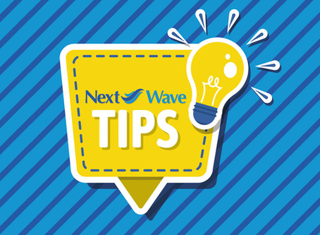 5 Tips to Improve Your Email Campaigns Communicate Better, Get Higher Click and Purchase Rates