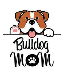 Bulldog mom_Black_072120.png