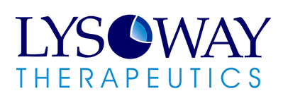 Lysoway Therapeutics_PNG.png