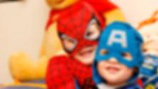kids in costumes.jpg