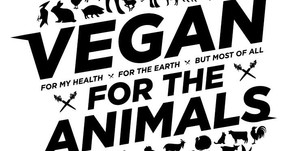 Yes! Start Vegan now for the animals!
