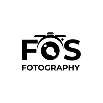 678965_Logo for Fos Fotography_2.jpg