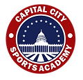 Capital City Sports Academy