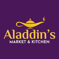 AladdinsMarketKitchen_LogoFiles-02.jpg