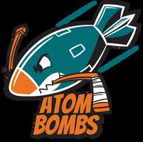 760701_Atom Bombs.png