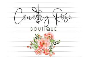 Country Rose_Logo_Main.png