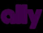 Partner-Ally.png