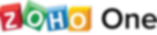 zoho-one-logo (1).png