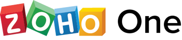 zoho-one-logo (1).png
