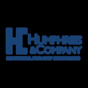 logo-humpries.png