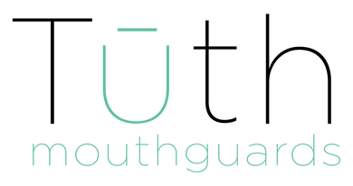 Tuth-Mouthguards-Logo-2021-PNG.png