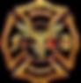jcfpd logo jb 102918.png