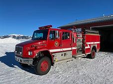 Engine 65