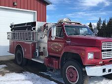 Engine 67