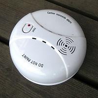 CO2_Detector.jpg