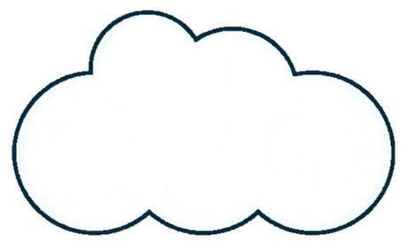 Ciellos Cloud.jpg