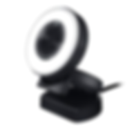 Gadget 5- Razer Kivo Full HD 1080p.PNG