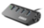 Anker 4-Port USB hub.PNG