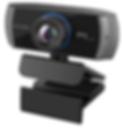 Gadget 4- Full HD webcam 1080P.PNG