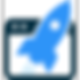 Icon - Launch blue 2.png