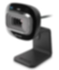 Gadget 3- Microsoft Hypercam HD-3000.PNG