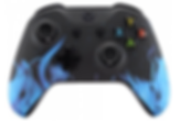 Xbox 1 Wireless Controller.PNG