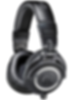 Headset 8- Audio-Technica ATH-M50x.PNG