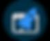 Circular Ciellos Launch Icon.png