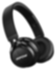 Headset 7- Mpow Thor Bluetooth Headophon