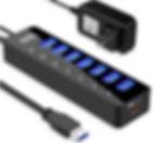 Powered USB Hub 3.0.PNG
