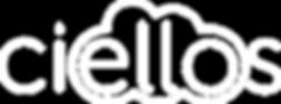 Ciellos Logo White.png