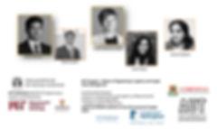 Fellows Advisory Board Healthcursor consulting group